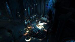 Diablo III Reaper of Souls Features Trailer