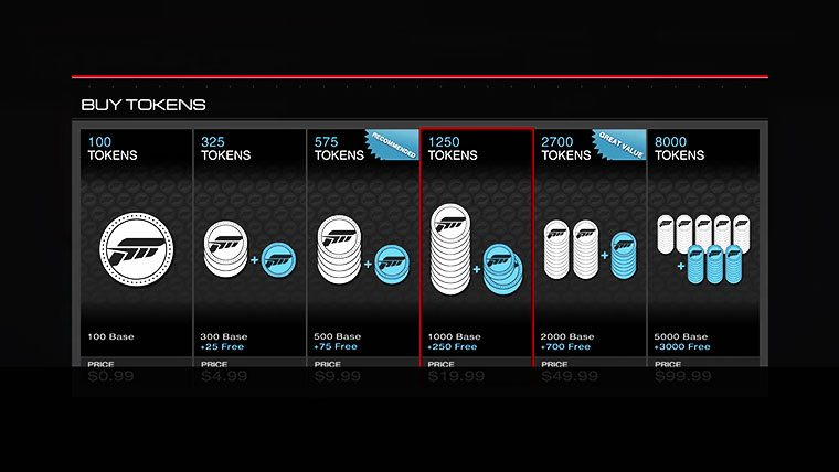 forza-5-free-to-play