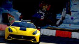Forza Motorsport 5 gets prompt economy fixes