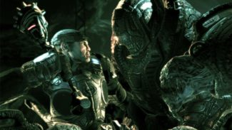 Xbox Live Games with Gold in December