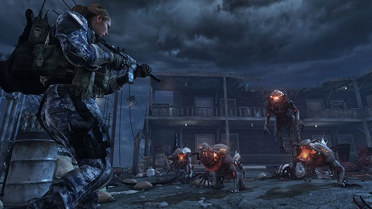 ghosts-extinction-ps4-review
