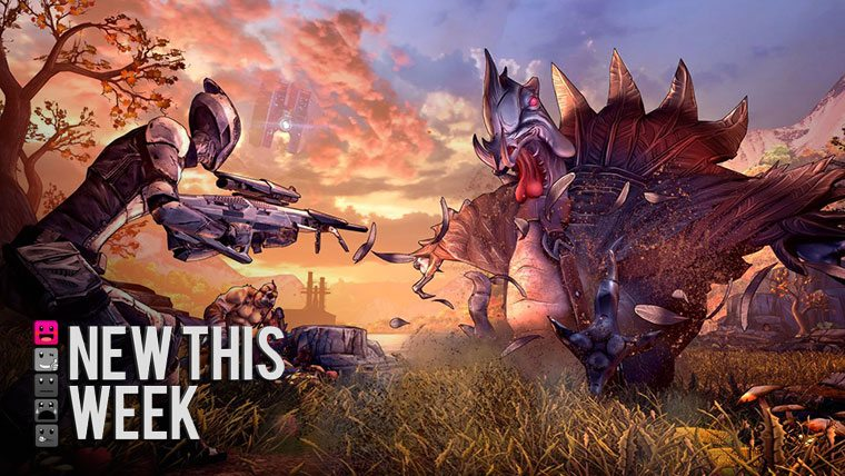 new-this-week-borderlands-2-dlc
