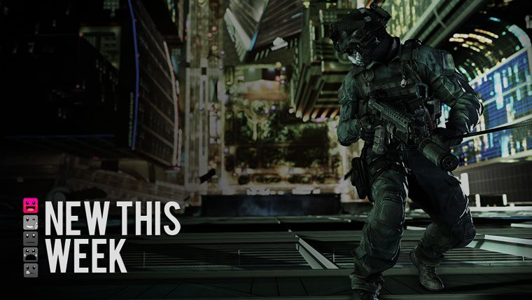 new-this-week-in-video-games-call-of-duty-ghosts