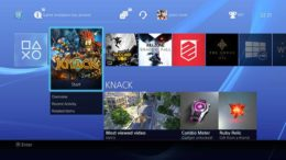 PS4 owners will get free trials of PS Plus, Music Unlimited, and Wallet Credits