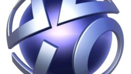 PlayStation Network problems on EU launch date
