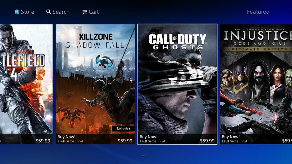 psstore-ps4-review
