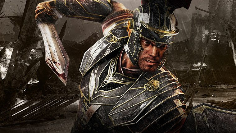 ryse-review