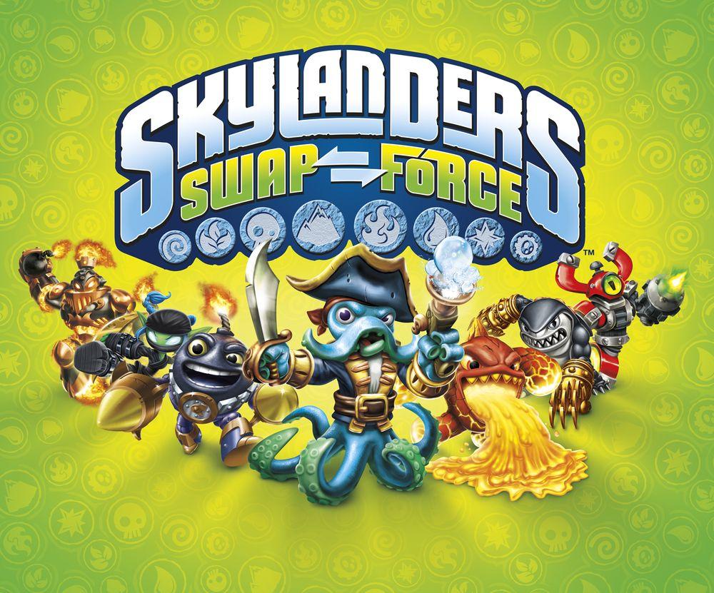 skylanders-swap-force-xbox-one