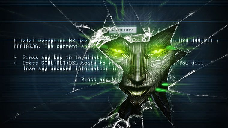 system-shock-2-games-of-the-nineties