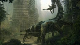 Original Wasteland on Steam early for Wasteland 2 Backers