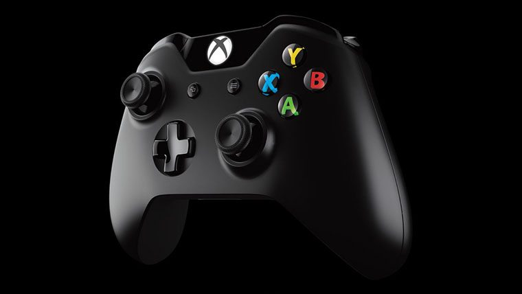 xbox-one-controller-review