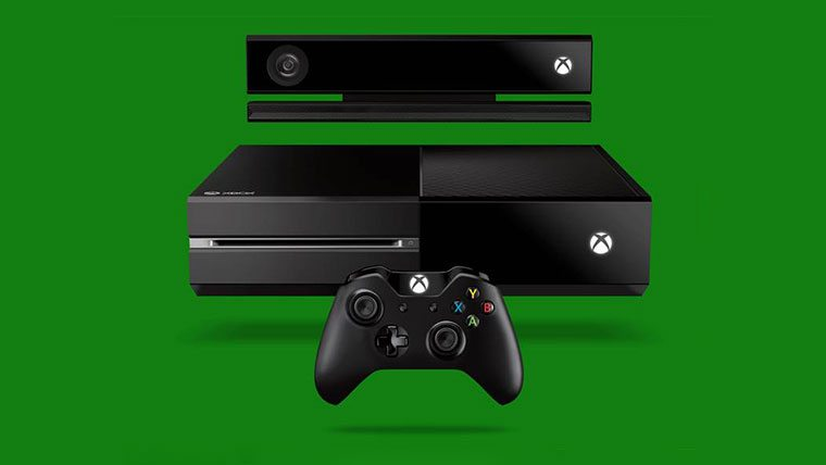 xbox-one-disc-drive-problems