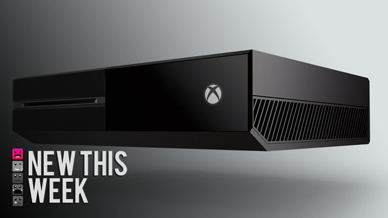 xbox-one-release-new