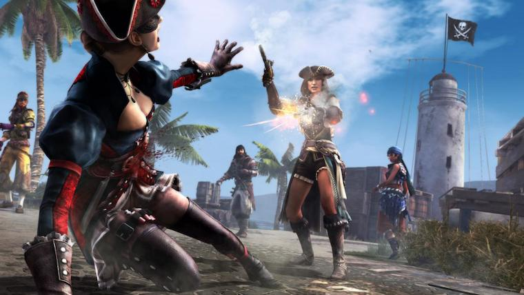 AC4-Multiplayer-Review