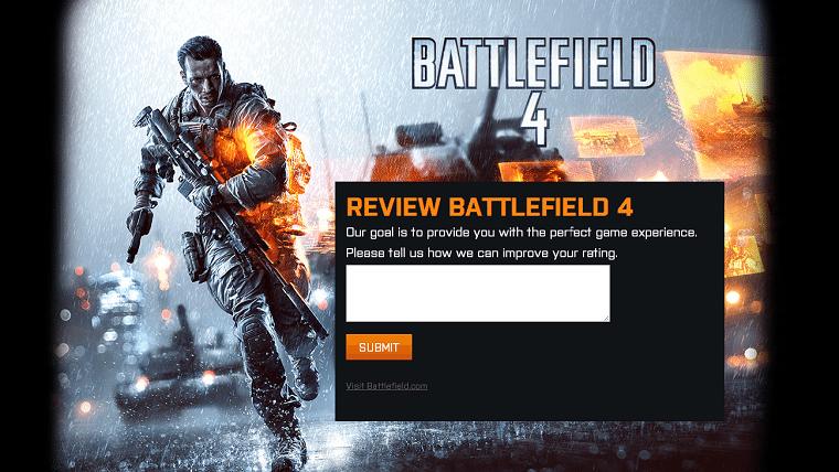 Battlefield-4-Survey