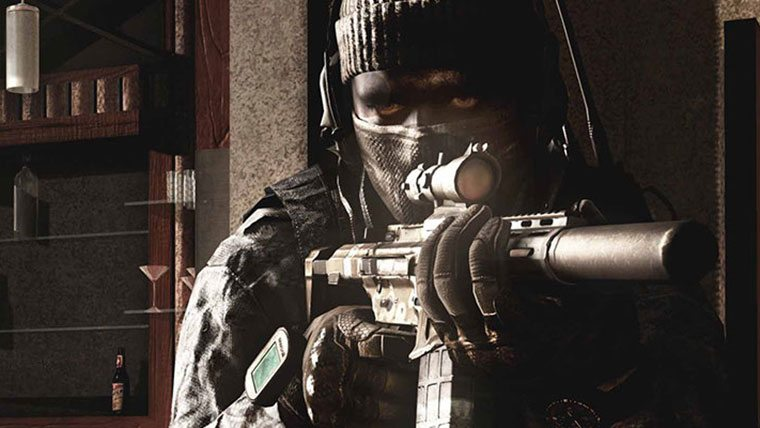 call-of-duty-ghosts-best-classes