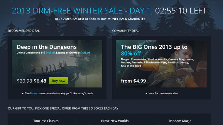 gog_winter_sale