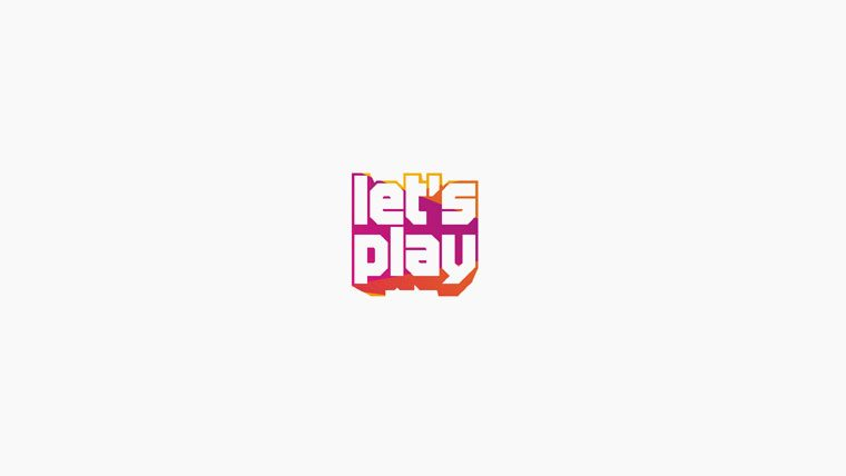 lets-play-youtube