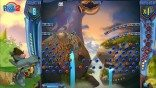Peggle 2 Coming To Playstation 4