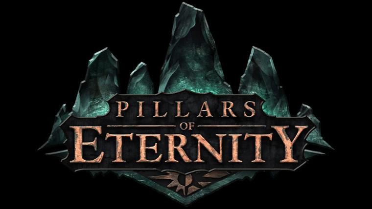 pillars_of_eternity_logo