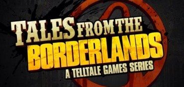 Telltale announces 'Tales from the Borderlands'