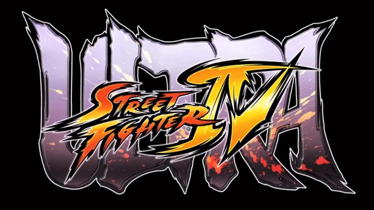 ultra_street_fighter4