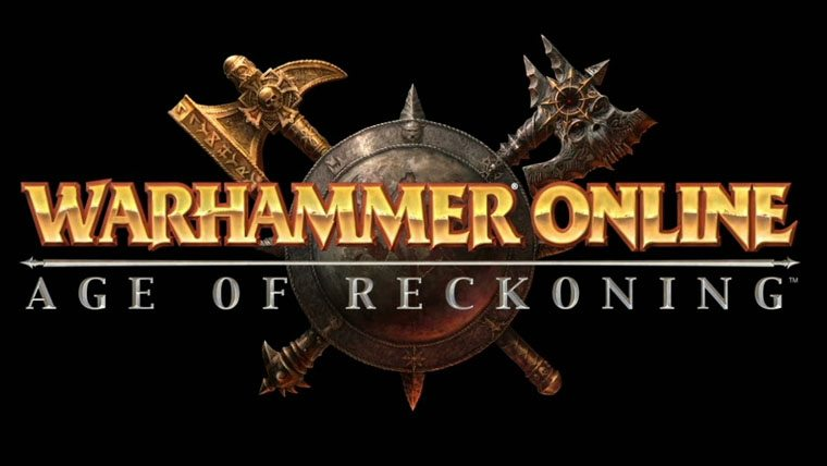 Warhammer Online Closes Today