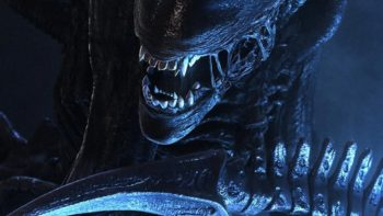 Alien: Isolation gets ready for launch