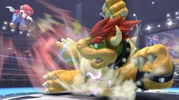 mobile Nintendo Rumor WIIU Image