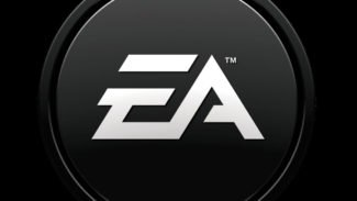 EA Also Paying YouTube Directors