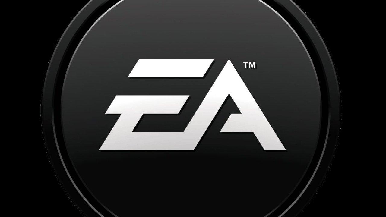 Large-EA
