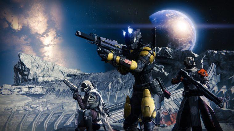 New-Destiny-Screenshots-5-760x428