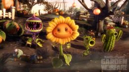 Plants vs. Zombies videos Image