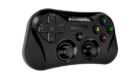 SteelSeries Stratus IOS 7 Controller Video