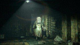 Rumor: The Evil Within 2 Leaked via Job Postings