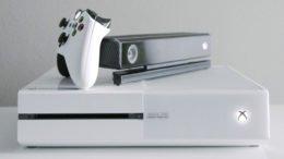 PS4 Xbox Xbox One Image