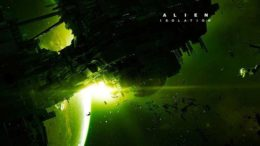 Alien: Isolation coming to Xbox