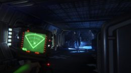 Alien: Colonial Marines Alien: Isolation Image