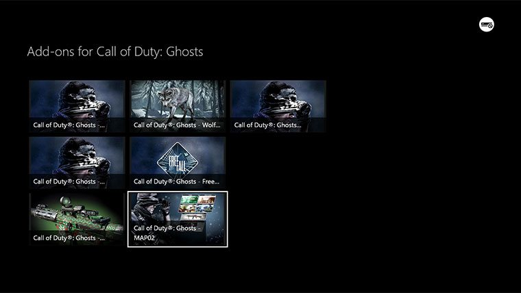call-of-duty-ghosts-onslaught-release-time