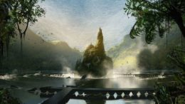 Dragon Age: Inquisition Image