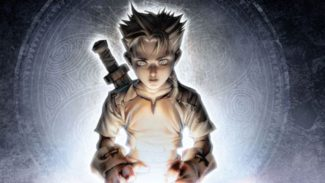 Fable Legends Cancelled, Lionhead Studios Shutting Down