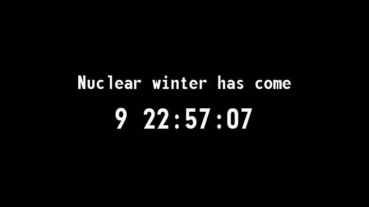 fallout-4-hoax