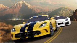 Forza Horizon Rumor Xbox One Image