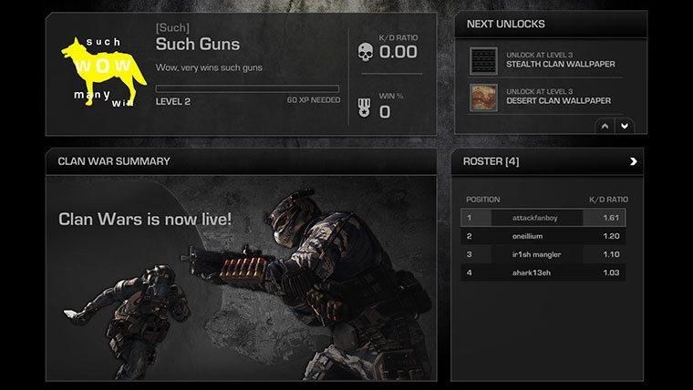 ghosts-clan-wars-such-guns