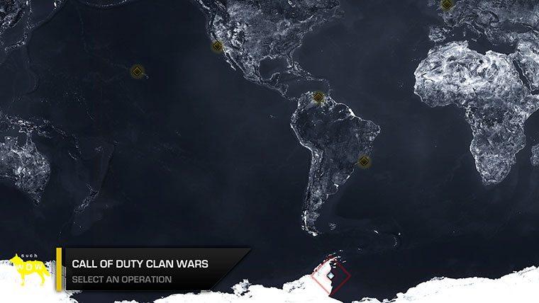 ghosts-clan-wars