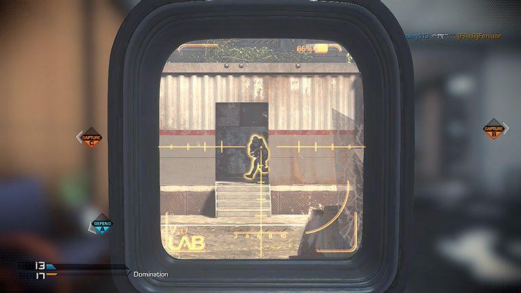 ghosts-maverick-sniper-review