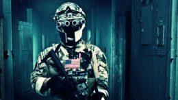 H-Hour: World's Elite SOCOM 4 videos Image