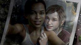 The Last of Us videos Image