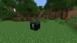 Minecraft Title Update 14 New Features in the works
