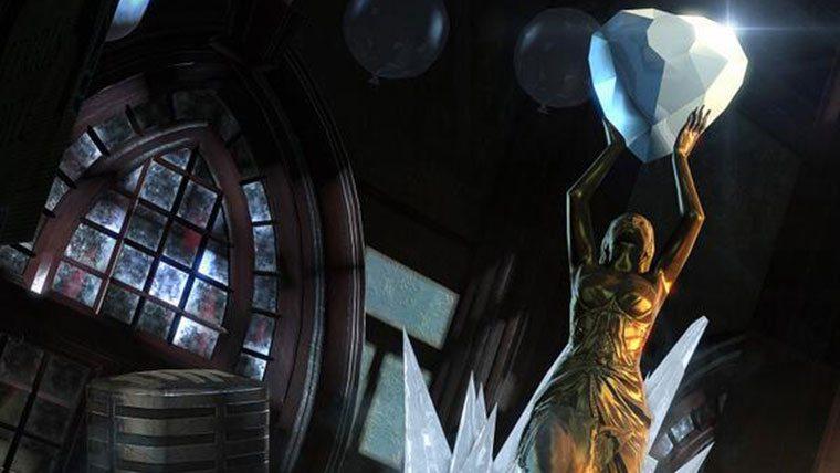 mr-freeze-batman-arkham-origins